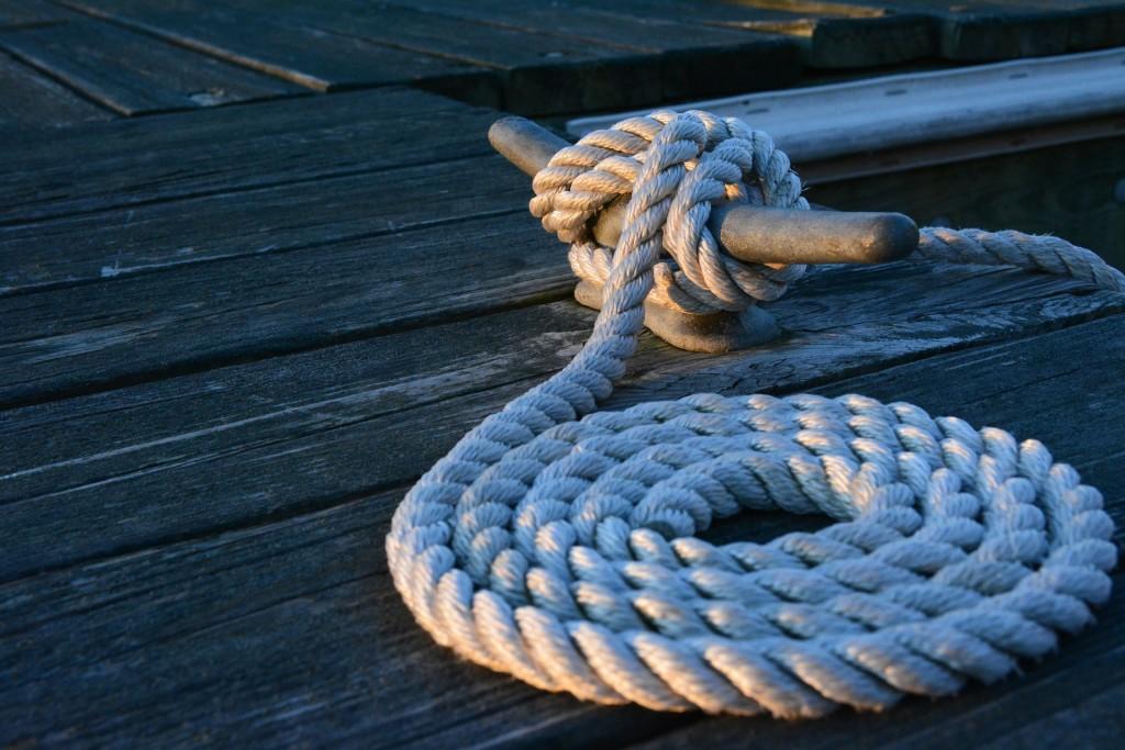 rope-1305658_1920
